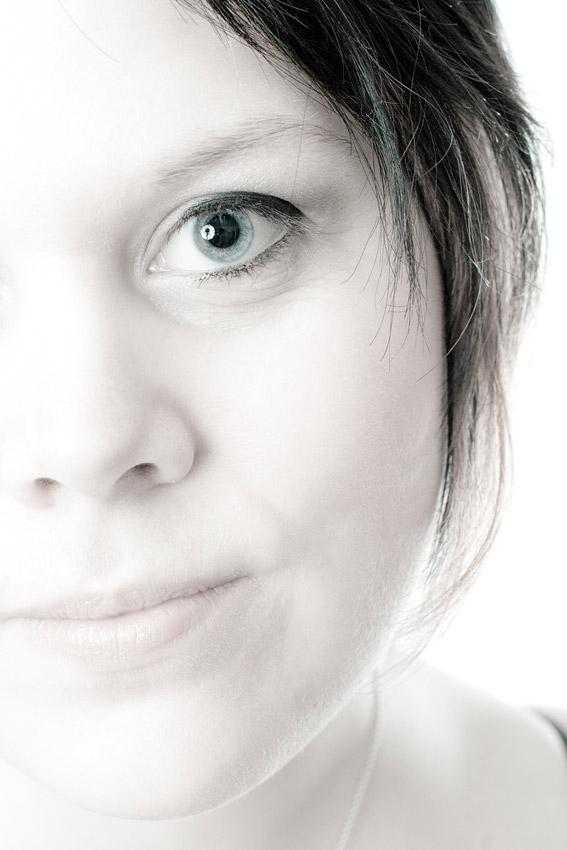 Anna Johnsson