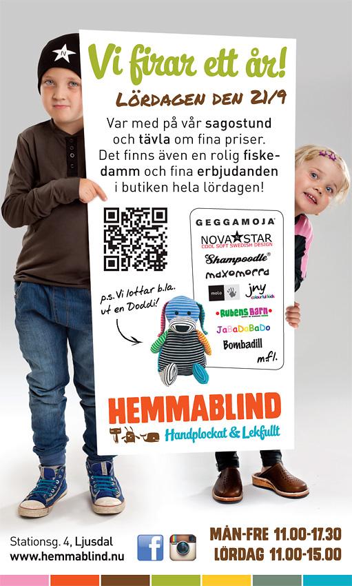 Hemmablind_LjusdalsNytt_80x133