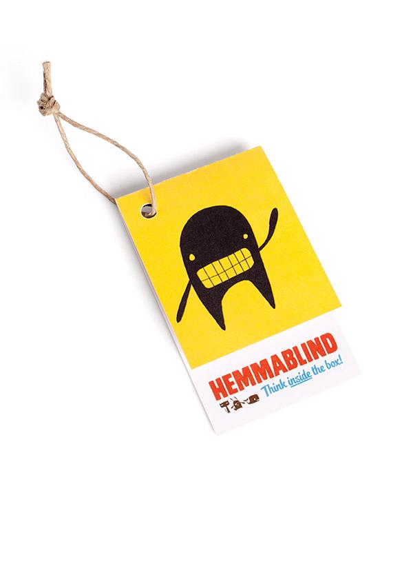 hemmablind_hanglapp