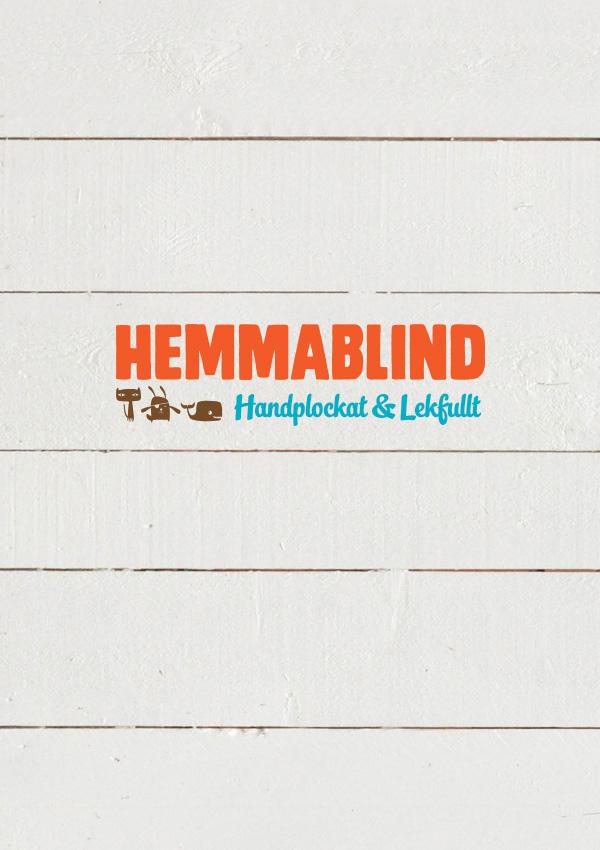 hemmablind_logo