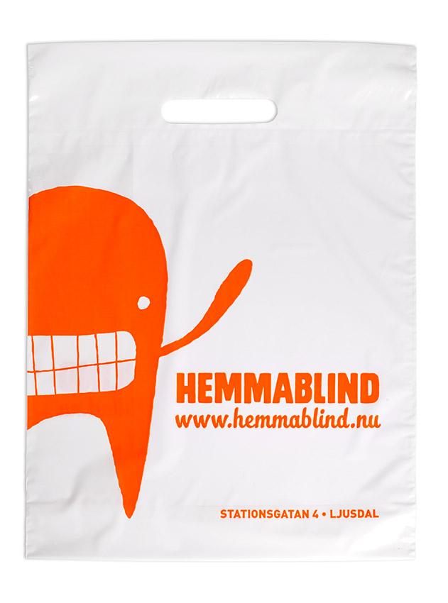 hemmablind_pase