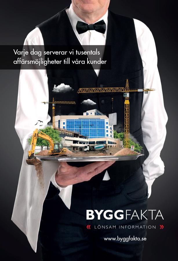 BF_Serverar