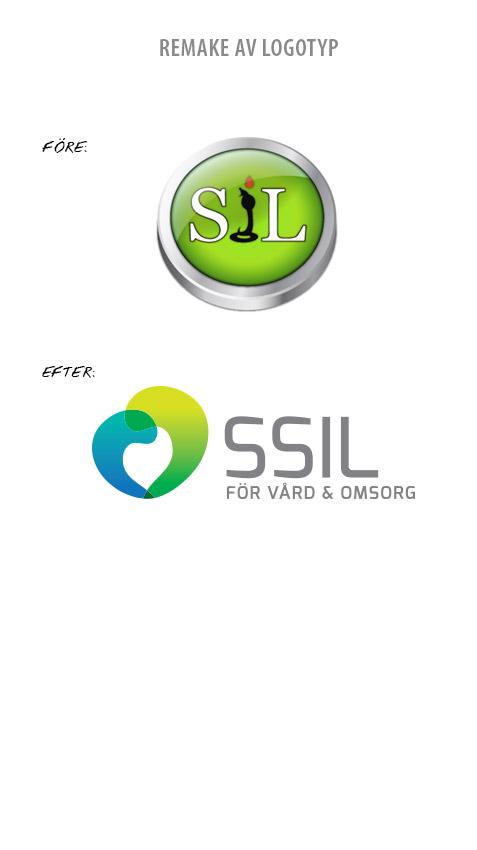 ssil_remake_logotyp